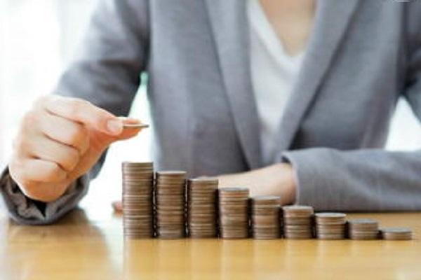 负债率高银行不给贷款怎么办?只有这些方法能解决!
