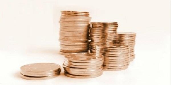 借钱无需审核立马到账,几千块钱一分钟放款!