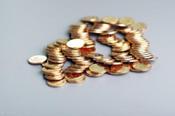 2021年7月小额贷款必过新口子分享!申贷肯定首选这几个!