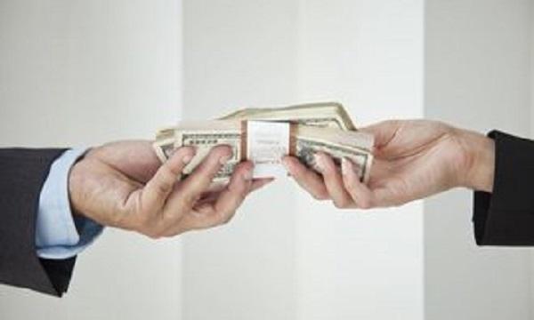 立马放款的借款平台,放水中审核快速!