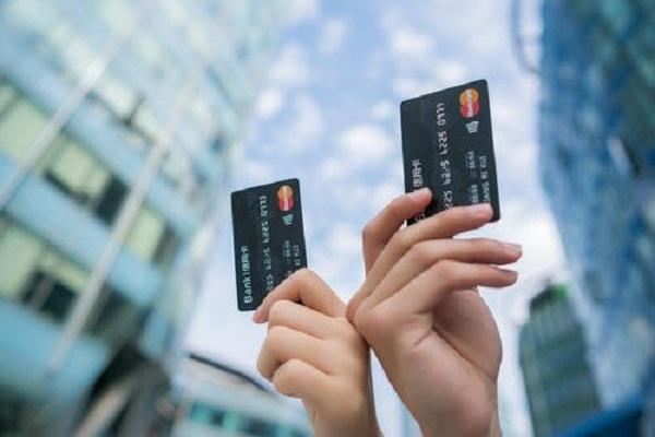 信用卡状态正常,但不能用是什么情况?要怎么解除