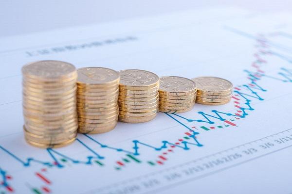 十大良心贷款平台有哪些?这几个上榜的你没用过!