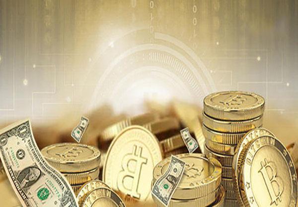 畅行花是正规的网贷平台吗?畅行花借款好通过吗?