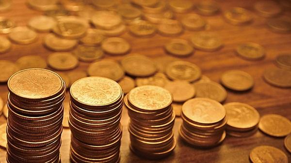 正规利息低的借款平台,这些比较适合你哦