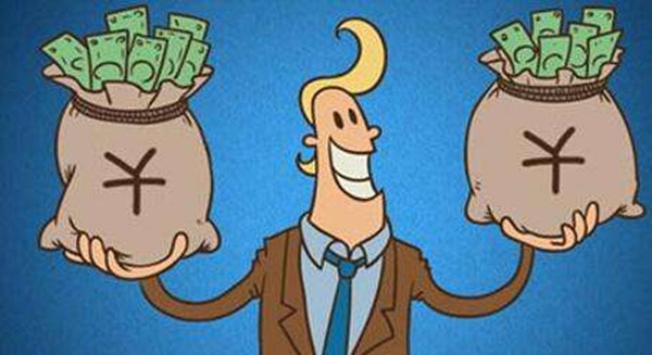 征信花了还有哪些平台可以借钱?这五款通过率最高!
