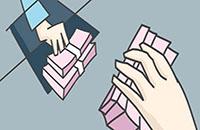 网贷逾期会影响子女上学吗?没想到危害居然这么大!