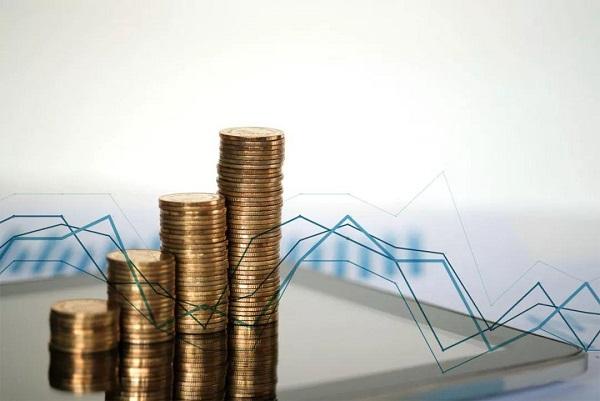 个人贷款哪个银行好批一点?找准方向轻松下款!