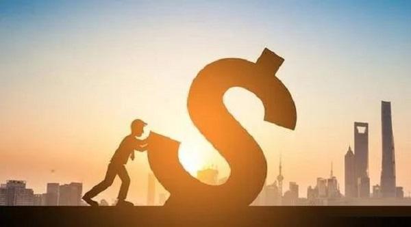 哪里可以贷1000块的小额贷款?这几个可以秒批!