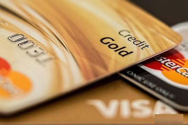 信用卡被风控赶紧分期,这是最好的解决方法