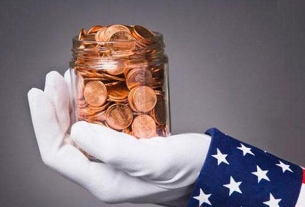 一申请就能借到钱的平台,立马放款当天就到账了!
