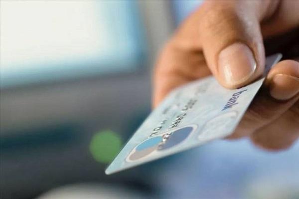 短期内多次申请信用卡,后果原来那么严重