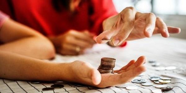 推荐一个2021不被拒的贷款,1000-5000借钱秒到账!