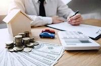 2021年房贷被拒绝是怎么回事?可能是因为以下原因!