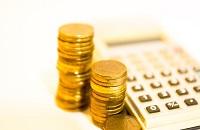 苏宁微商贷申请要求是什么?满足这些条件就能下!