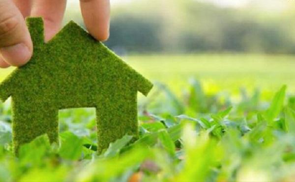 按揭房贷款一般要多久才批下来?这些问题要注意!