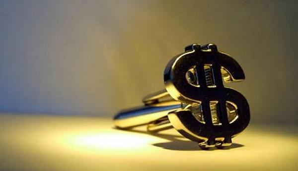 直接放款到微信的借款,这几个可以快速借钱!