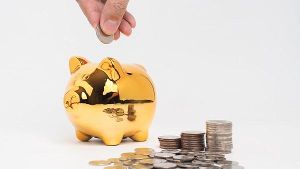 第一次贷款为什么通过不了?肯定是这些原因造成的!