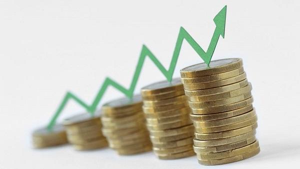 浦发银税贷申请条件是什么?比你想象的低很多!