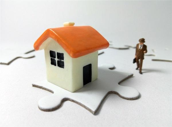 买房断了月供有什么后果?影响真的很严重!