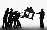 公积金贷款额度怎么提升?这是最有效的方法!