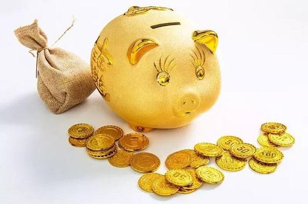 现在有什么好口子能贷款?目前好下款的就这些!