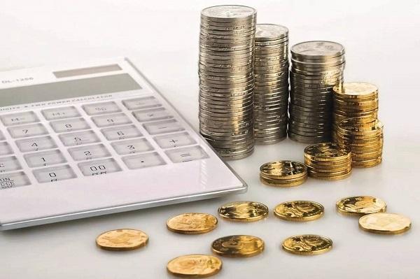 容易借钱的小额平台有哪些?这几个大家都在用!