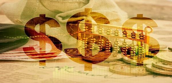 普通人怎么向银行借钱?满足这些条件就能轻松下款!