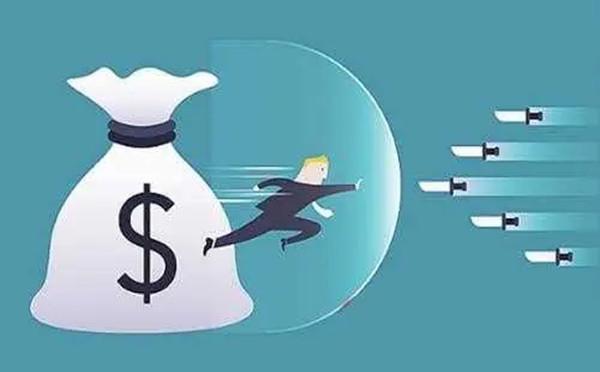 负债过多哪个平台可以借到款?这几个轻松借到!