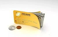 信用卡逾期几天会上征信呢?不超过这个时间就不算逾期!