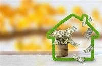 按揭房贷款利息怎么算的?真的很方便!