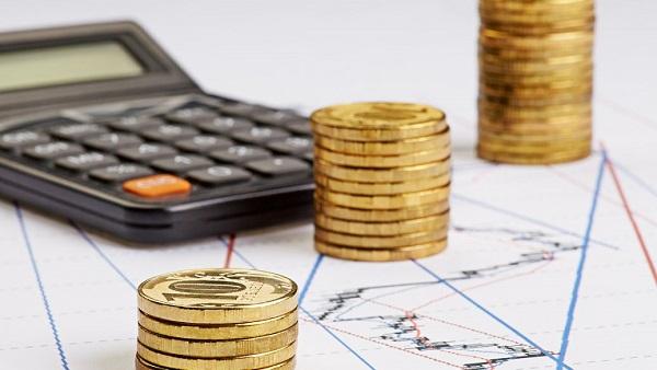 有什么包下款的小贷平台吗?急用钱申请这些最靠谱!