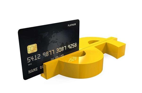 信用卡提前还款怎么降额度了?且听具体原因分析!