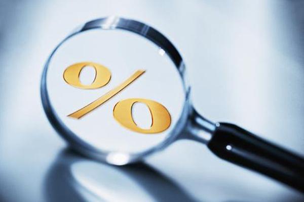 邮享贷的利息是多少?邮享贷申请需要多长时间?