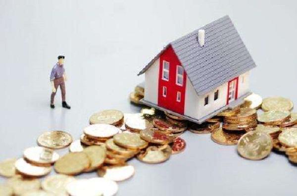 工资6000房贷能贷多少?额度最高不超过这个数!