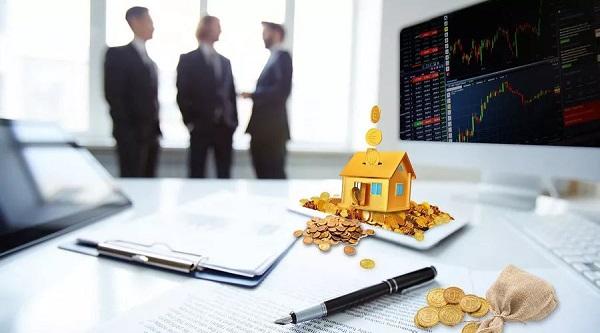 房贷没放款前千万不要做的事分享!小心最后放款被拒!