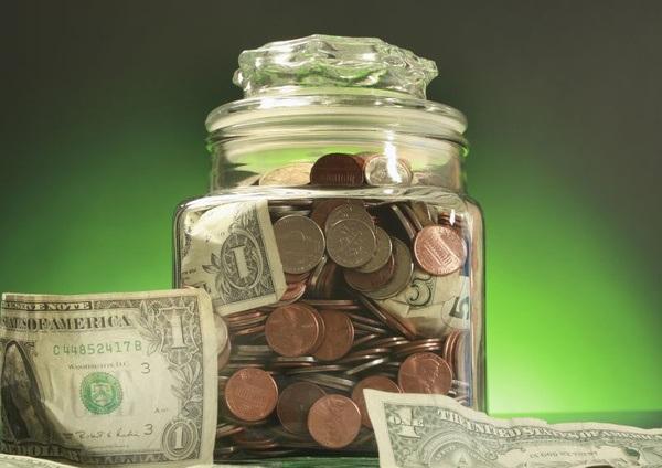 什么线上贷款平台比较靠谱?正规的小额贷款有这些就够了!