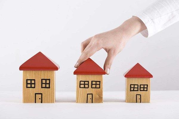 信用卡有逾期能贷款买房子吗?怎么贷款买房?