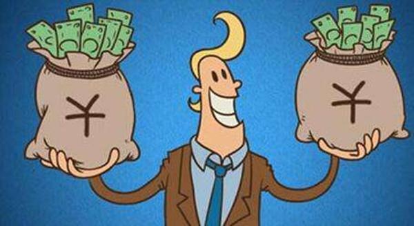 光大银行薪期贷要怎么申请?这些申请条件要满足!
