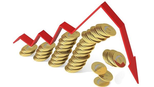 银行贷款额度跟什么有关?做好这些快速提升下款金额!
