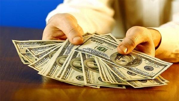 2021逾期中也能下款的网贷有哪些?这些你肯定满意!