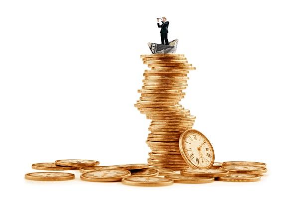 65岁以内可以借款的平台有哪些?稳放款的有这些就够了!