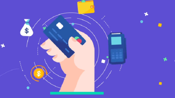 信用卡长期不用会怎么样?有多种不良后果!