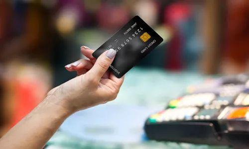 中信銀行中聯航聯名信用卡怎么樣?商旅人士不可錯過!