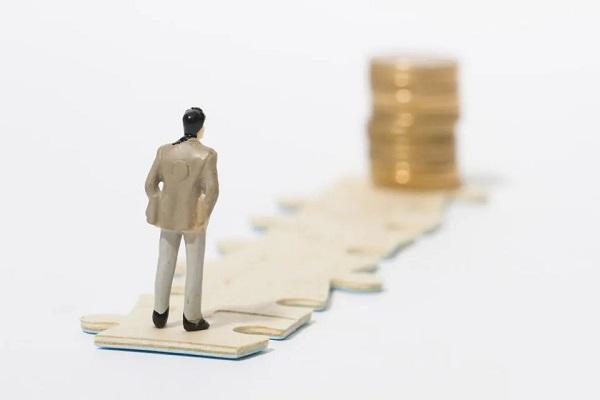 征信特别花能在哪贷款?这几个口子都好下!
