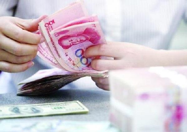 工商银行贷款10万条件,满足这几点才好批!