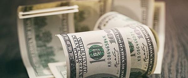 手机贷款下款最快的是哪些口子?最简单的就这些了!