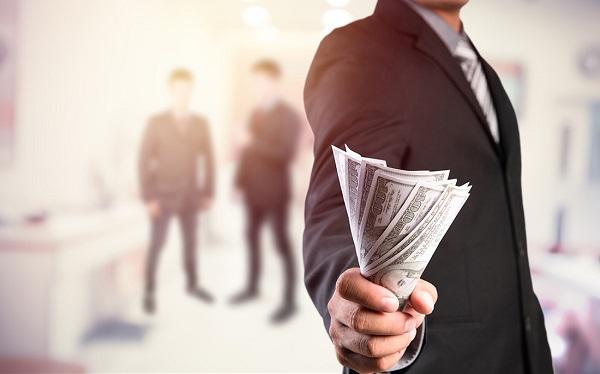 借款被拒多次哪个软件可以,门槛低稳下款APP!