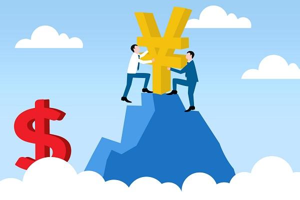 网上贷款哪种情况可以不用还?这六种情况可以!