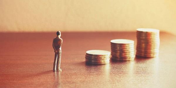 个人应急借款秒到账的口子有哪些?这几个可别错过!