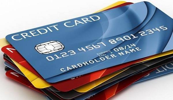 长期用一台pos机养卡可以吗?一次刷多少算大额